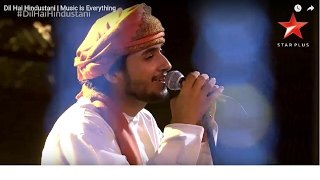 Dil Hai Hindustani | Music is Everything