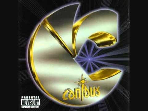 Canibus - Buckingham Palace