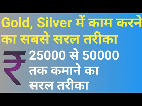 Gold Silver Trading Tips || Gold Silver Weekly Levels || Gold Silver Trading Strategy
