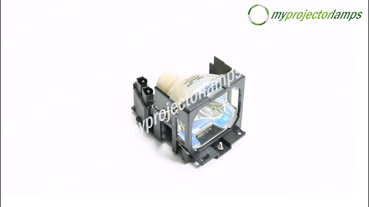 VPL-AW10S Lamp with Original Philips UHP OEM bulb inside LMP-H160 SONY AW10S