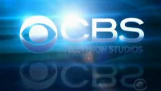 Jerry Bruckheimer Television/CBS Television Studios/Warner Bros. Television Logos