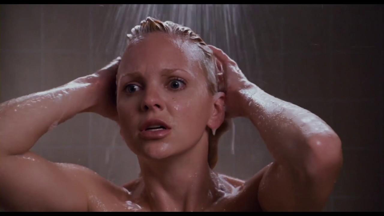 Cindy scary movie naked — 9
