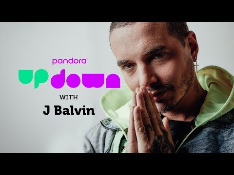 J Balvin - Thumbs Up Thumbs Down - Mp3