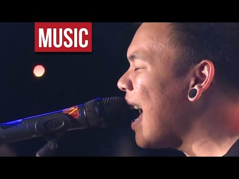 "AJ Rafael - ""We Could Happen"" Live at OPM Means 2013!"