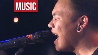 "AJ Rafael - ""We Could Happen"" Live at OPM Means 2013!"