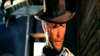 For a Few Dollars More (1965): Original Score by Ennio Morricone
