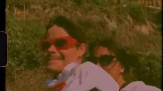 Kaveh Kanes - Ambushed (Official Video)