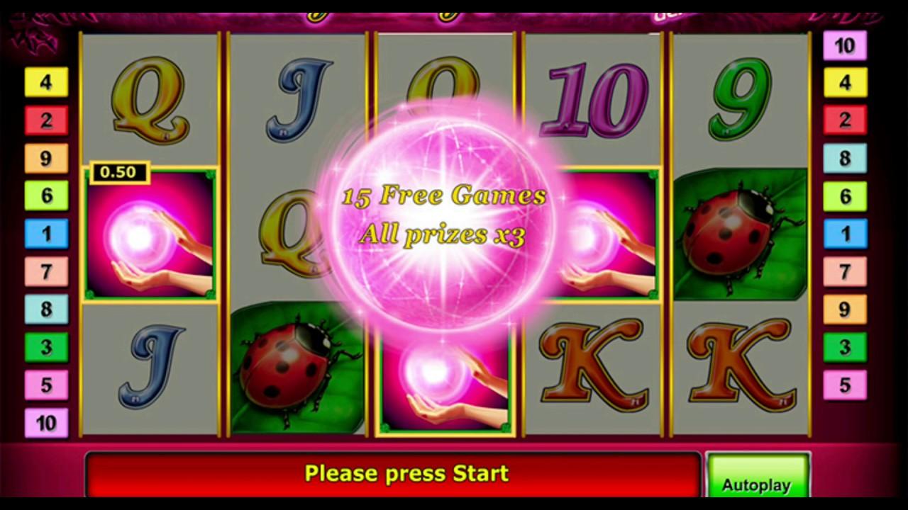 Игровой автомат шары бесплатные игровые автоматы рич клуб хорошие качества
