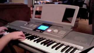 Lonely (Yael Naim Instrumental Version)