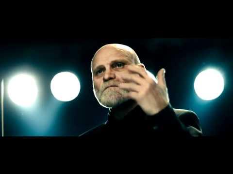 трейлер 2012 - Дирижёр '2012' Русский Трейлер, HD