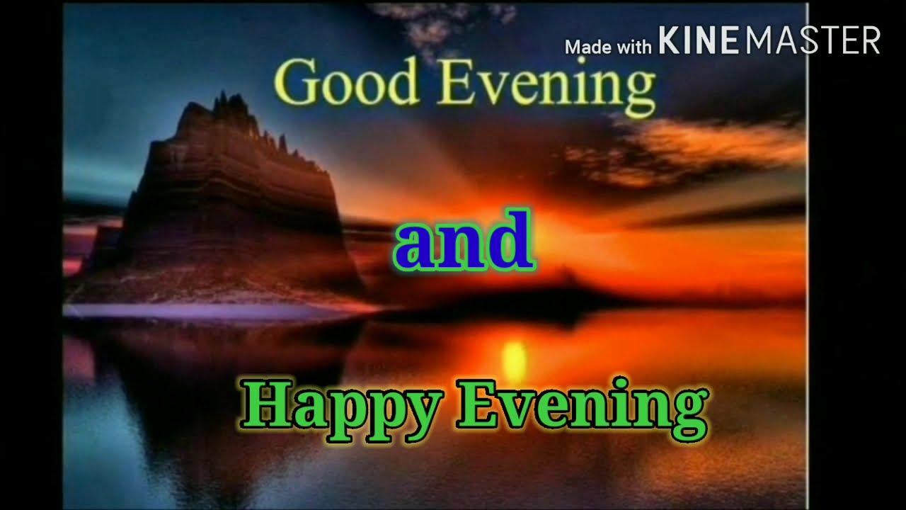 Hua hay aj pehli bar#💠#Good Evening status #🌸#❤️beautiful song❤️#❤️/