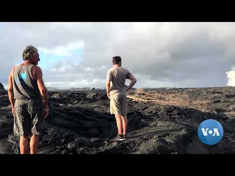 living-near-a-volcano:-life-after-hawaii's-kilauea-eruption