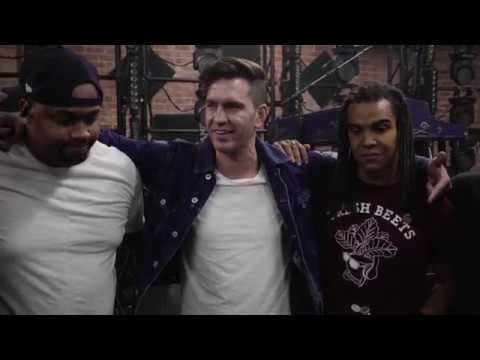 andy-grammer---the-good-parts-tour-part-2