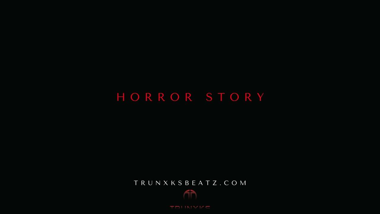 Horror Story (Eminem x NF x Hopsin Dark Music Box Type Beat) Prod. by Trunxks