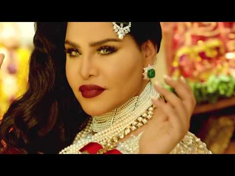 ����� ������� ����� - ���� (����� ���� ����) | 2017 | (Ahlam - Talqah (EXCLUSIVE Music Video HD