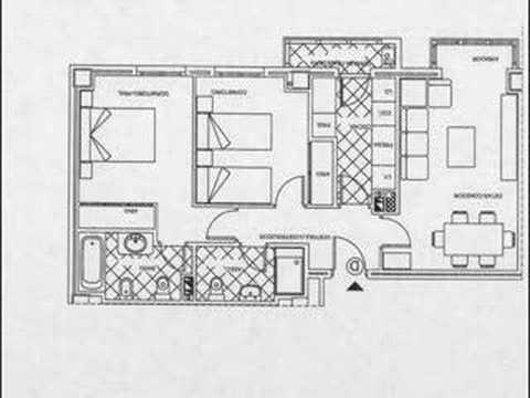 Se vende piso 2 dormitorios obra nueva ensanche vallecas mad youtube - Pisos ensanche de vallecas obra nueva ...