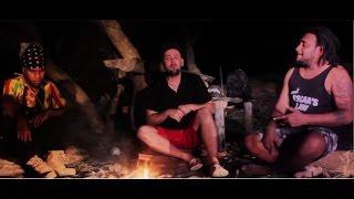 Justin Wellington feat.  Samll Jam - Iko Iko (Remix)