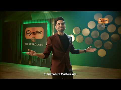 ayushmann-khurrana-|-signature-masterclass-season-4