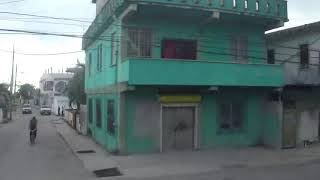 THE REAL STREETS OF BELIZE 2019 (PART 1) || ORANGE WALK
