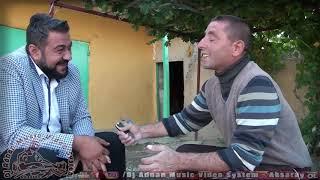 68 Aksaray / Alacalı Aşır (2018) 5. Bölüm