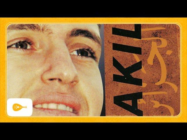 Akil - Klem enass mossiba