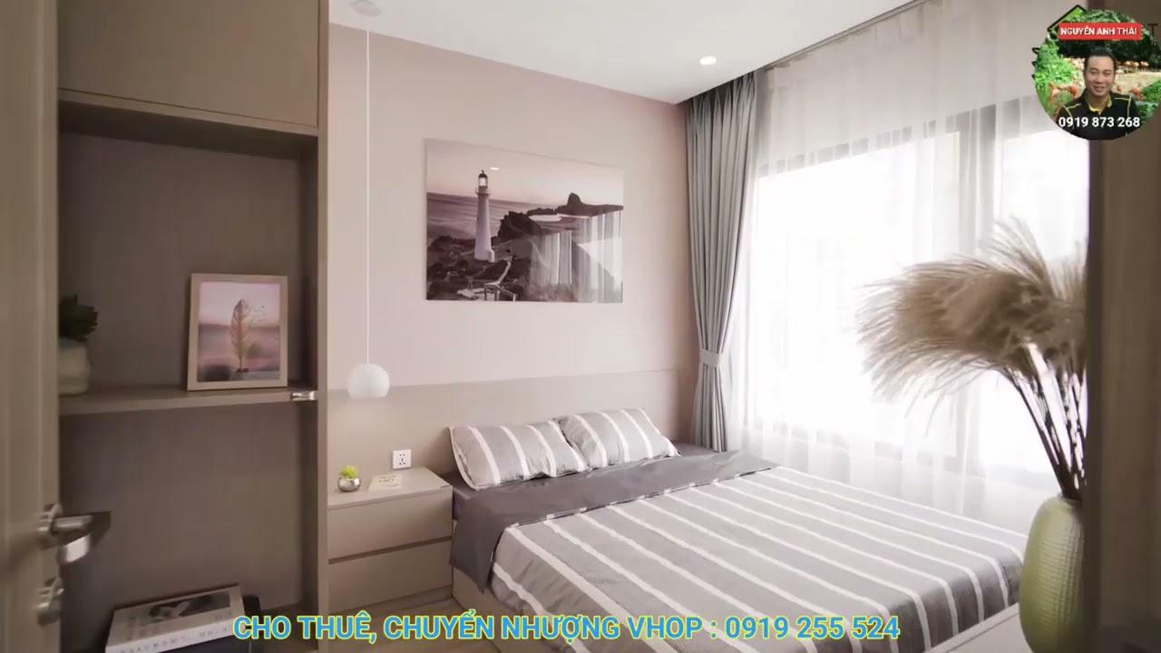 image 💥 Cho thuê các căn hộ tại Vinhomes Ocean Park (nội thất cơ bản và nội thất đầy đủ) với giá ưu đãi 💥