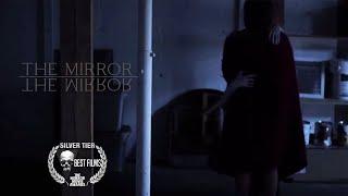 The Mirror (2016 short horror film)
