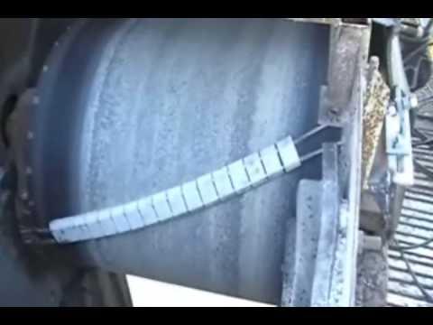 TMP-Belt-cleaner-head-pulley.wmv