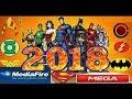Descargar la liga dela justicia| Todas las peliculas animadas latino| MEDIAFIRE/Mega | Superheroes