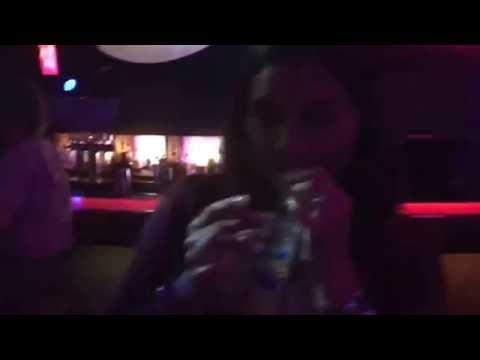 Mannequin Challenge- Red Coconut Club Orlando, FL