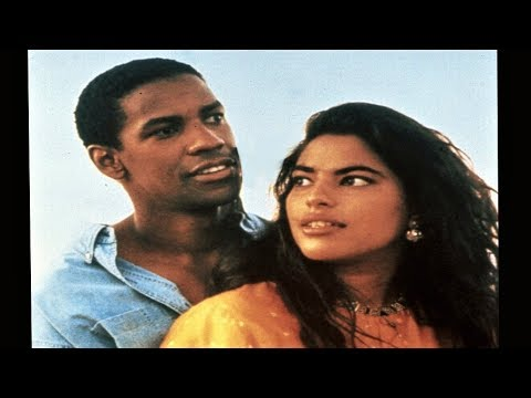 Remember The Girl From Mississippi Masala ? See How She Looks Today