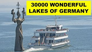 Is Germany Worth Visiting Let's Know Germany