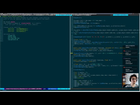Download - C coding challenge algorithms video, mx ytb lv