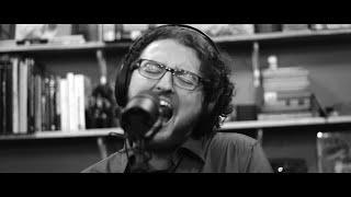 Guilherme Eddino - Tremor (Converse Rubber Tracks)