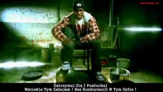 Hopsin - False Advertisement Instrumental