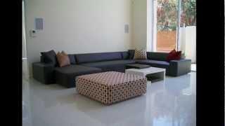 Мебель изготовленная из искусственного камня(УКРМЕБЕЛЬПРОЕКТ - Мебель из искусственного камня Bienstone Мебель из искусственного камня Bienstone с каждым годом..., 2012-06-24T12:48:11.000Z)