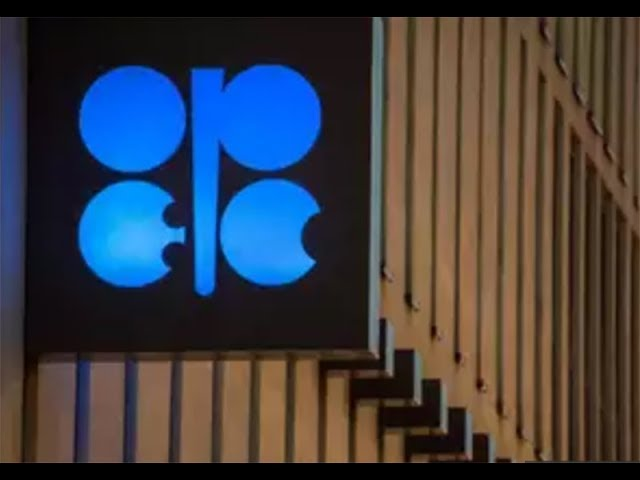 'Qexit' in OPEC: Qatar to withdraw from OPEC after 60 years