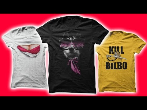 Collection,Vintage T-shirt,Punk,Hippie,Mosquitohead from YouTube · Duration:  4 minutes 24 seconds