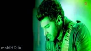 Sun Raha Hai Na Tu ( Male ) HD  Aashiqui 2 Full Video Song