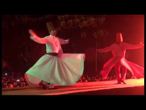 D Kross  Live In Concert - Sholawat Bani Hasyim