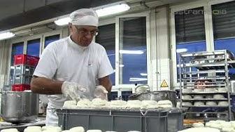 Sutter Begg, Bäckerei Sutter AG, Basel, Handmade - Erlebnisse