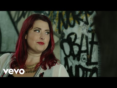 Jess and the Bandits - I'm Not Going Home (Official Video)