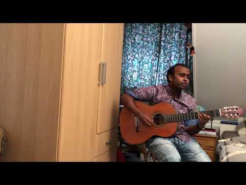Martin Garrix ft. Bonn - High On Life (Acoustic)