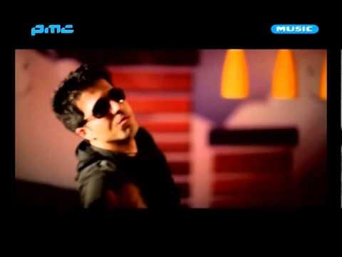 Mehdi Salimi - Doos Daram-from PMC Music -مهدی سلیمی - دوس دارم ...