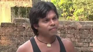 Www.Santali hd sagai film. Com
