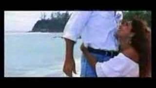 Oh Humsafar Dil Ke Nagar - Fareb (1996)
