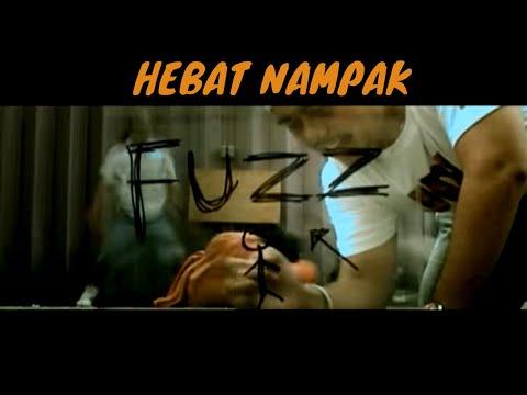 DJ Fuzz - Hebat Nampak