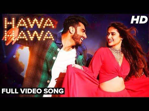 Hawa Hawa (Tapori Mix)   Hindi Dj Song