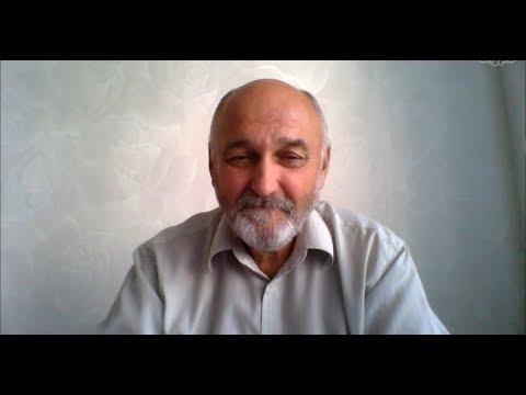 ПРЯМОЕ НАРОДОВЛАСТИЕ В НОВОСИБИРСКЕ 2018-08-10 Сургут Новосибирск