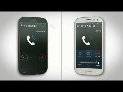 US-Cellular: How To Activate ICaughtU On Your Mobile Phone
